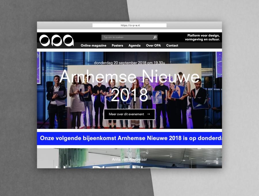 Projects Sssssst Multidisciplinary Design Firm Arnhem The Netherlands
